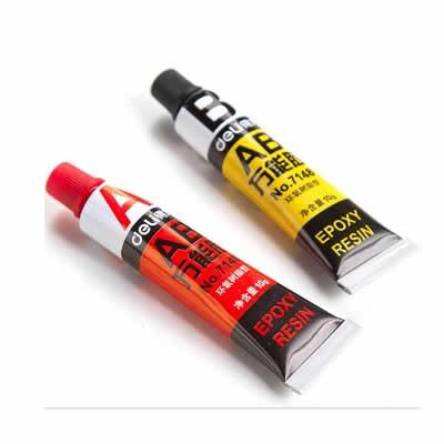 Sealants and Glues