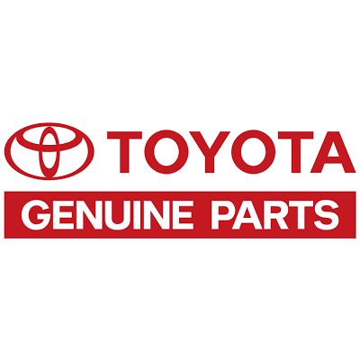 Toyota OEM