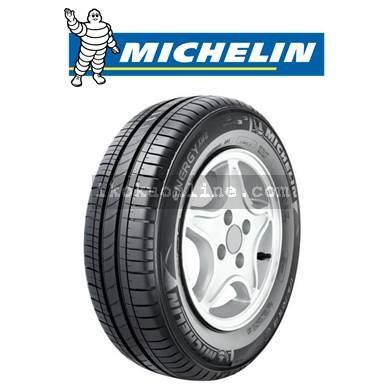 195 / 65- 15 91H MICHELIN ENERGY XM2