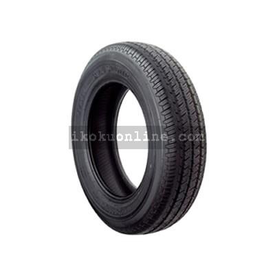 195 / 65-15 Austone Tyre
