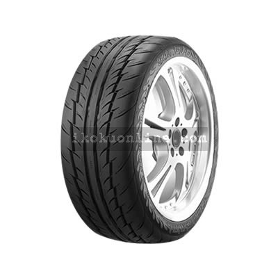 195 / 65- 15 Federal Tyre