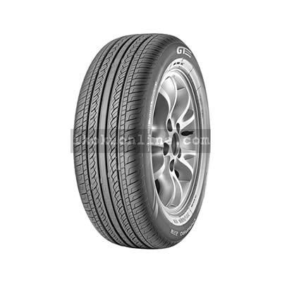 195 / 65-15 GT Tyre