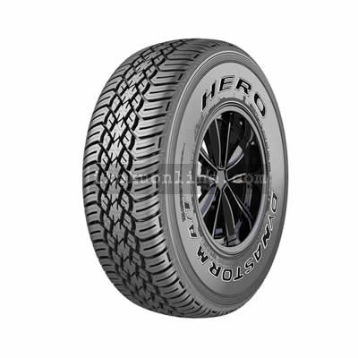 215 - 14 C Hero Tyre