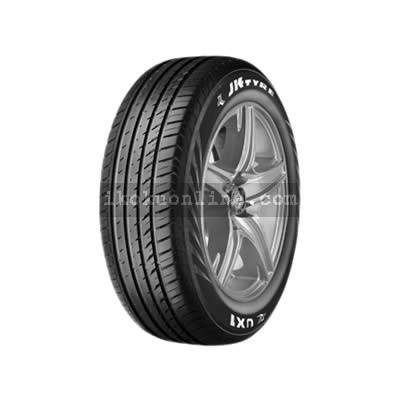 195 / 65- 15 Jk Tyre