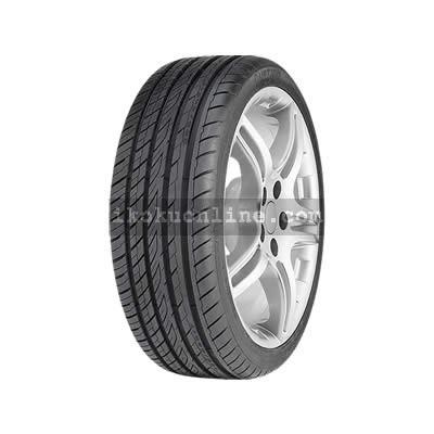 185 / 70-14 Ovation Tyre