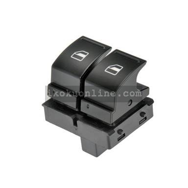 Best Auto Parts- AUDI WINDOW SWITCH AUDI A4 - Power Window Switch