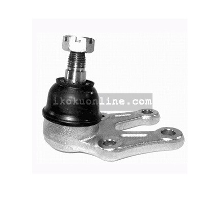 BALL JOINT LEXUS 330 *OEM*