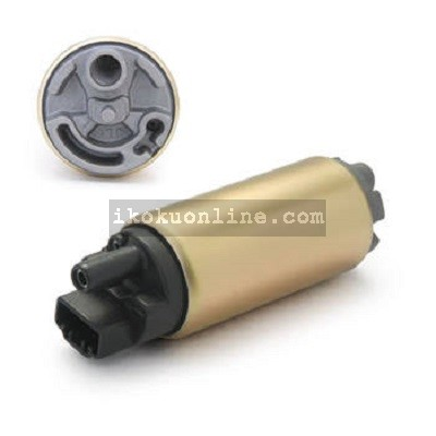 TOYOTA PRADO FUEL PUMP