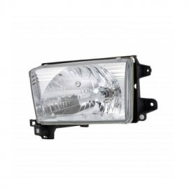 Headlamp 4Runner 2001-2002