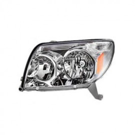 Headlamp 4Runner 2003-2004