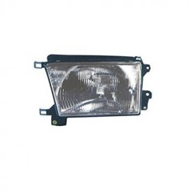 Headlamp 4Runner 1998
