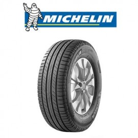 265 / 70- 17 115H MICHELIN PRIMACY SUV