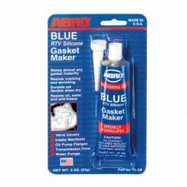 ABRO GASKET GUM (BLUE)