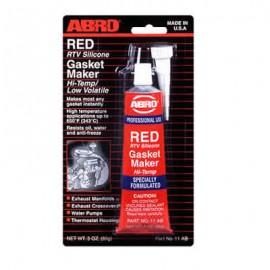 ABRO GASKET GUM (RED)