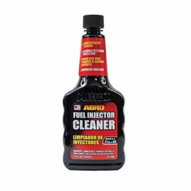 ABRO INJECTOR CLEANER (PETROL)