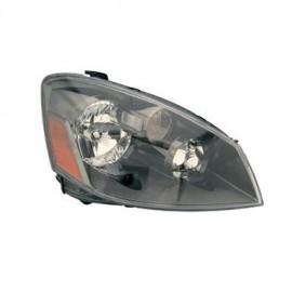 Headlamp Altima 2.5 2006