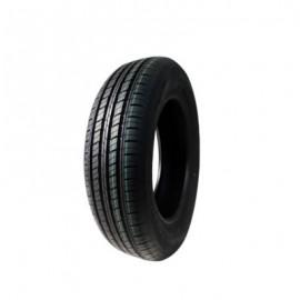 195 / 65- 15 APlus Tyre