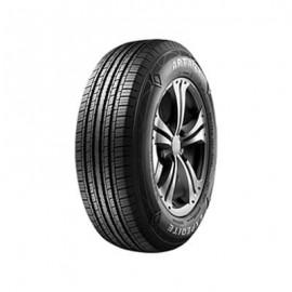 195 / 65-15 Doubleking Tyre