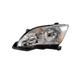Headlamp Avalon 2006-2012
