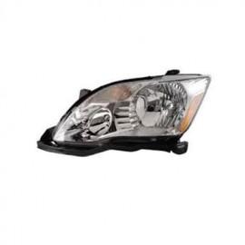 Headlamp Avalon 2006-2012