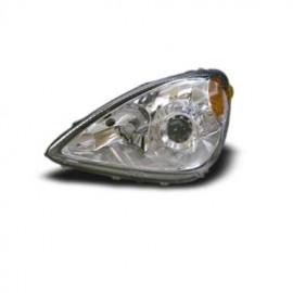 Headlamp Avanza 2009