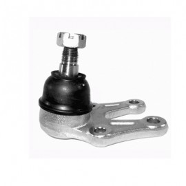 VOLKSWAGEN BALL JOINT BORA
