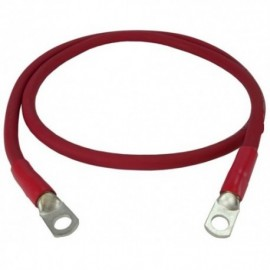 BATTERY LOOP CABLE