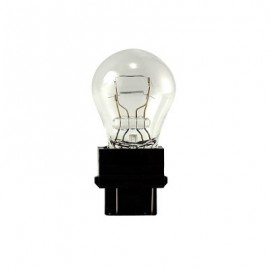 SOCKET BRAKE LIGHT BULB WITH BLACK SITTING