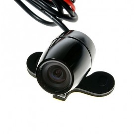 SUPER CLEAR REAR VIEW CAMERA (UNIVERSAL)
