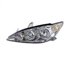 Headlamp Camry 2.4 2005-2006