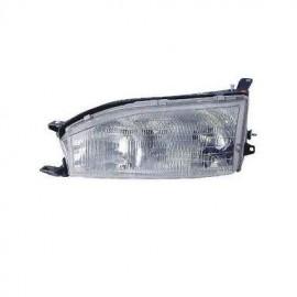 Headlamp Camry 1997