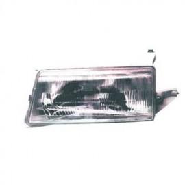 Headlamp Carina I 1988