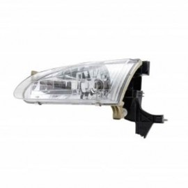 Headlamp Corolla 2000