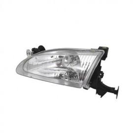 Headlamp Corolla 1998