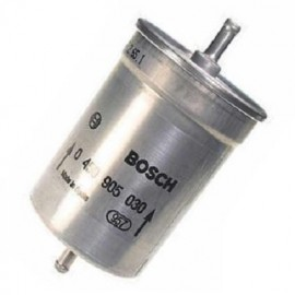 VOLKSWAGEN FUEL FILTER BORA