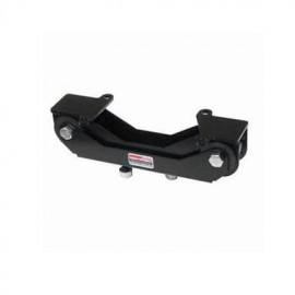 VOLKSWAGEN GEAR BOX MOUNT/SEATING  FSI