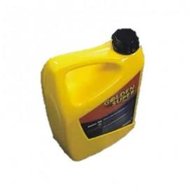 CONOIL MOTOR OIL SAE 40 4 LITRES