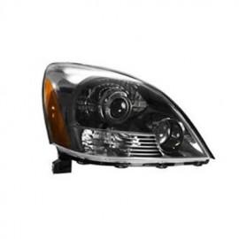 Headlamp Lexus Gx470