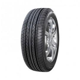 265 / 70- 16 Hi-Fly Tyre