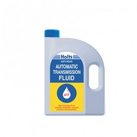 HOLTS ATF 4 LITRES