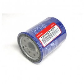 HONDA OIL FILTER (BIG)