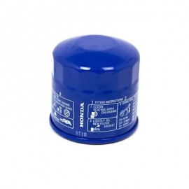 HONDA OIL FILTER (SMALL)