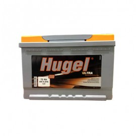 75 AH HUGEL BATTERY