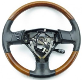 Steering Wheel Lexus RX330 2004 - 2008