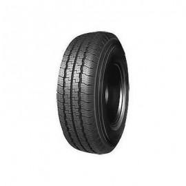 195 / 65- 15 Infinity Tyre