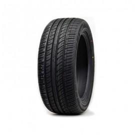 195 / 65- 15 Jinyu Tyre