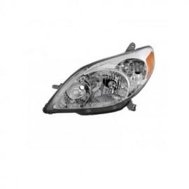 Headlamp Matrix 2003-2005