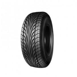 255 / 70 / 15 Maxtrek Tyre