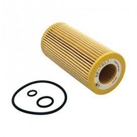 MERCEDES BENZ OIL FILTER