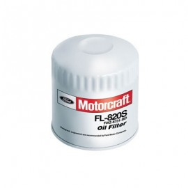 MOTORCRAFT OIL FILTER (BIG)